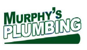 Murphy Sons Plumbing Leak Detection